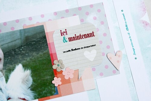 page_i11
