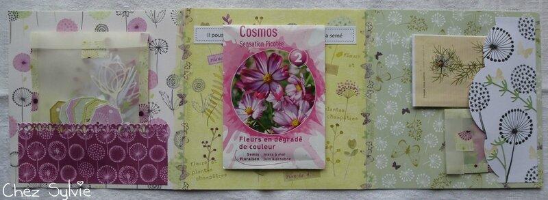 Flipbook 05 CSA swap fleuri4