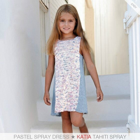 kids-81-patterns-katia-tahiti-spray
