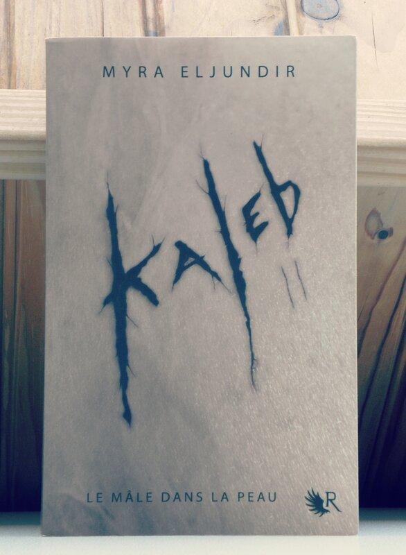 kaleb_t2