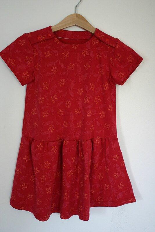 robe 1