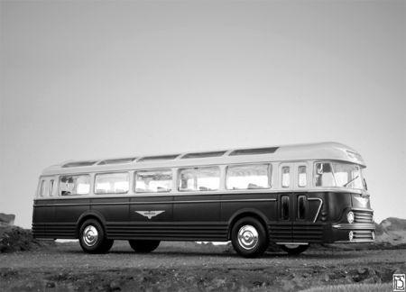 Bus_Chausson_01nb
