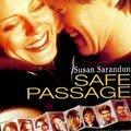 Safe passage 1994