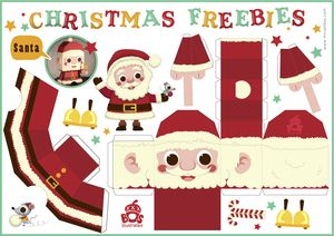 paperdoll-christmas-santa