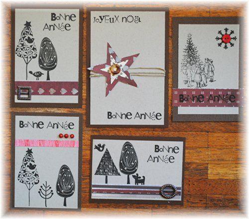 cartes_bonne_annee