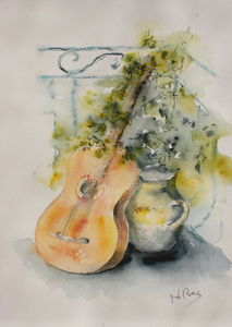Guitare_et_pot