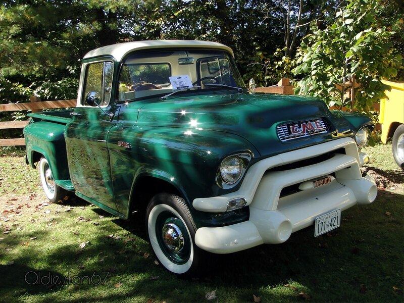 gmc-9300-pickup-1956-a