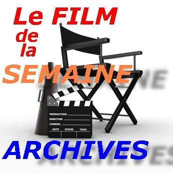 lefilmsDELAsemaineARCHIVESphoto