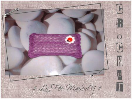 bidouilles_crochet_10