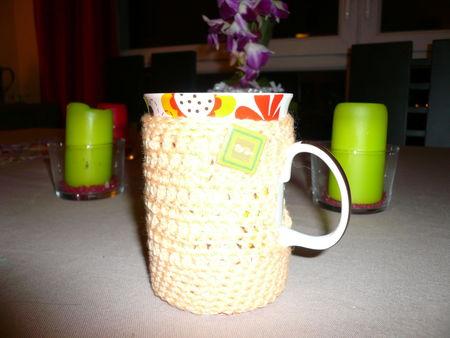 Tricot_de_mug_pour_cadeau_coll_gues_5