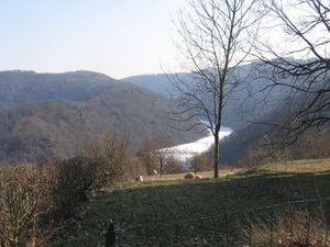 vallée du viaur 001