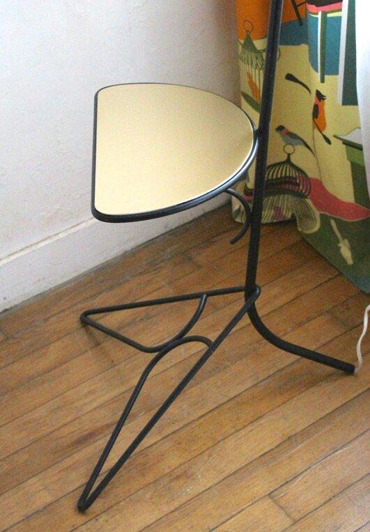 lampadaire-vintage-tablette