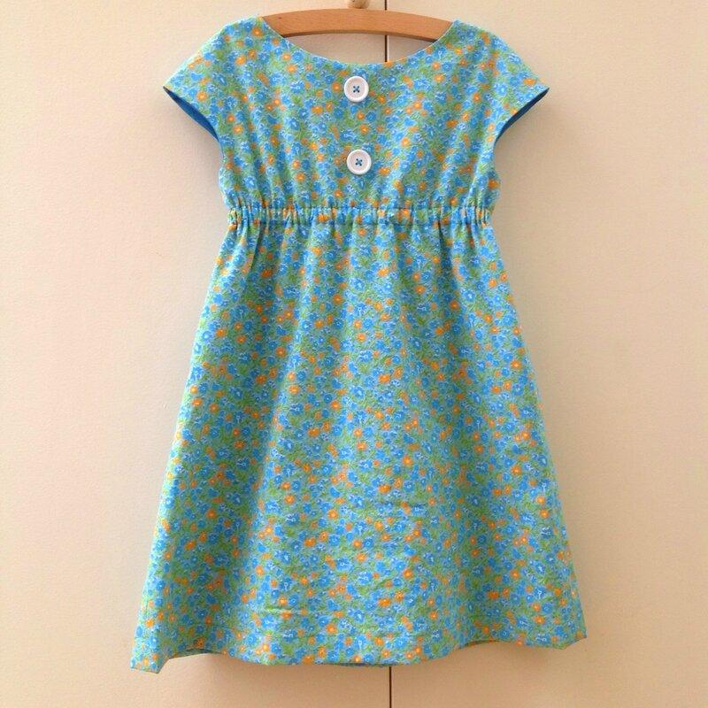 Roller skate dress (7)