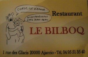 Bilboq Carte de visite (1) J&W