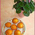 muffins_coco2