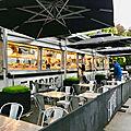 New york : les 5 meilleurs endroits pour le petit déjeuner