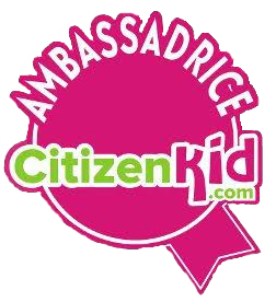 ambassadeur citizenkid