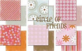 Circle_Of_Friends_Compilation_for_website