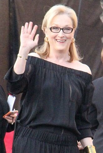 Meryl_Streep_At_The_2014_