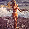 13/07/1962 santa monica beach par barris 1