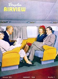 ADV_1946_DOUGLASAIRVIEW_011_COVER_FOR1STCLASS_1A
