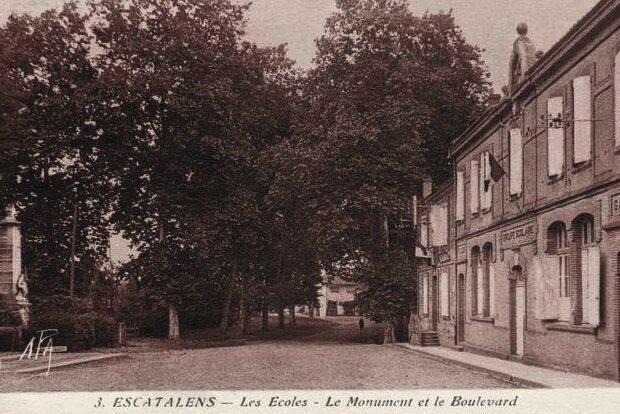 Escatalens (1)