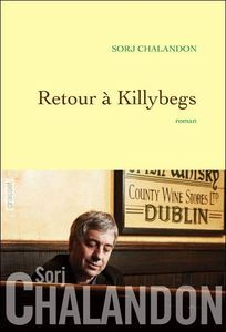 Retour___Killybegs