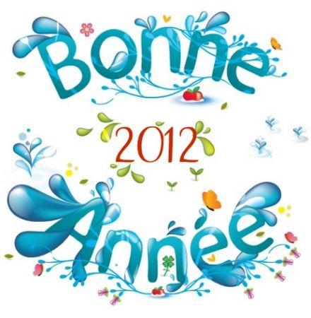bonne_annee2012