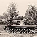 1964 Char de combat (CRAC) 002