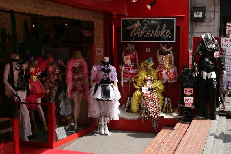 Harajuku2