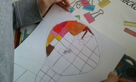 atelier Klee CE2 (6)