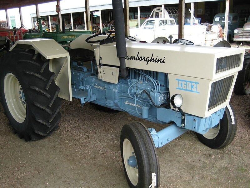 1024px-Lamborghini_C_603_tractor