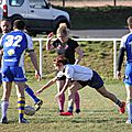 touch 191215_2848