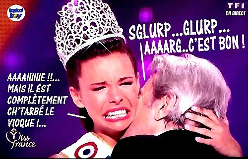 agression-miss-france
