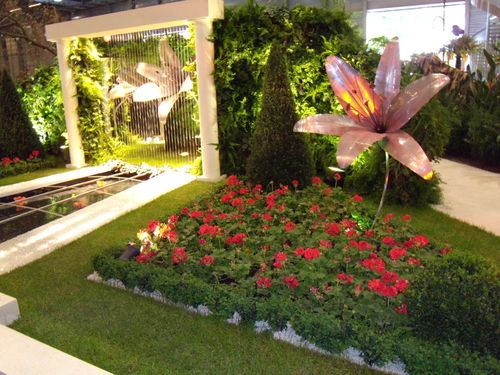 Floralies 094