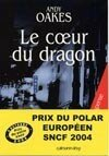 le_coeur_du_dragon