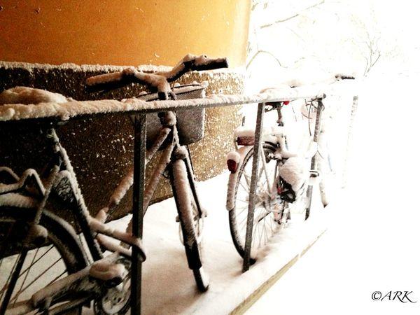Bikes_KH