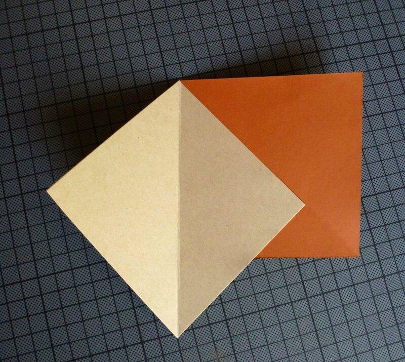 Carte-pyramide4