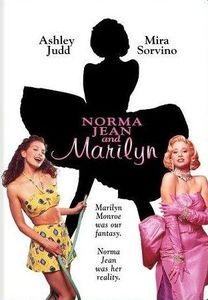 tv_1996_norma_jean_and_marilyn_aff_1a