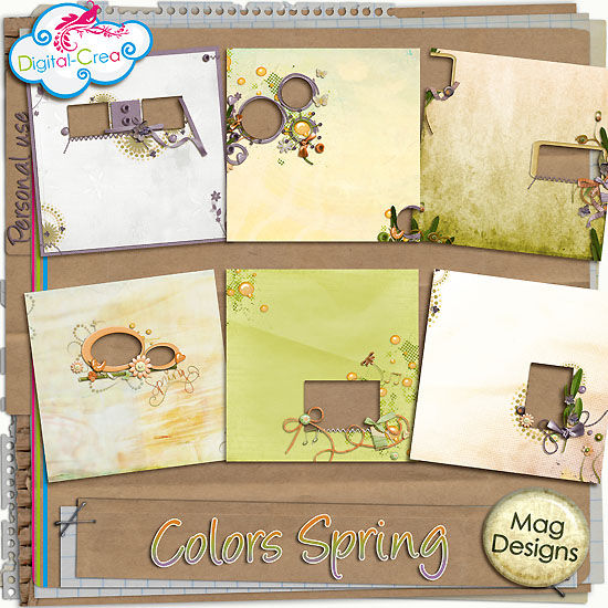 magdesigns_colorsspring_pvqp_copy2