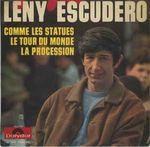 leny statues10