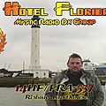 qsl-FRA-537-Risban-lighthouse