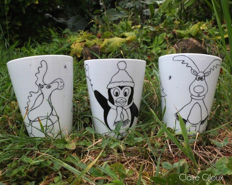 mugs-noel-nb1