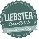 Liebster-award-150x150