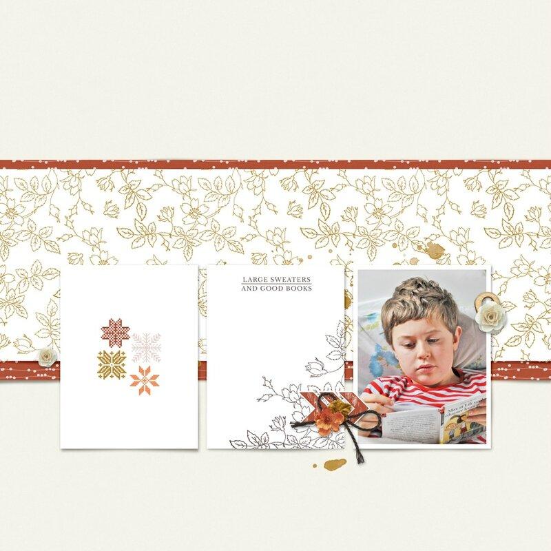 AnnePC_Soco_Cards&WordsNo4_02_900