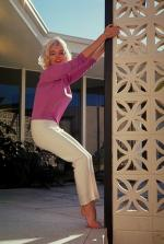 1962-06-tim_leimert_house-pucci_pink-by_barris-020-2