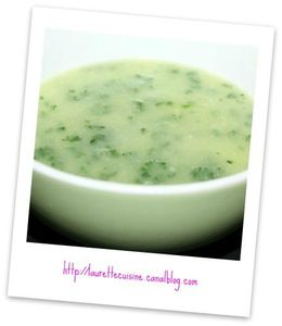 soupe_courgette_persil