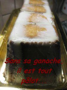 Flanc_banane_coco_chocolat_NU