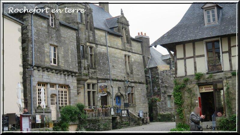 Rochefort en terre -mai2016 (10)