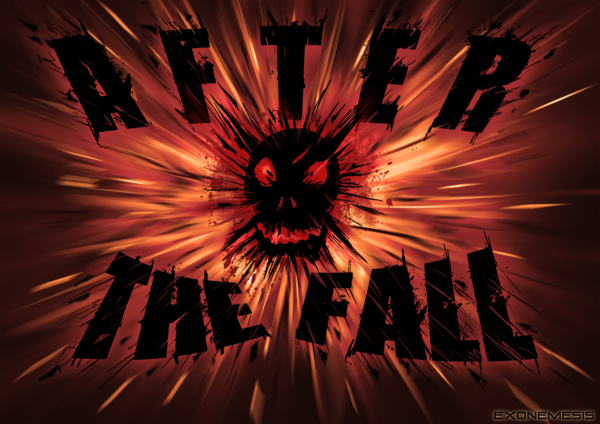 afterthefall2